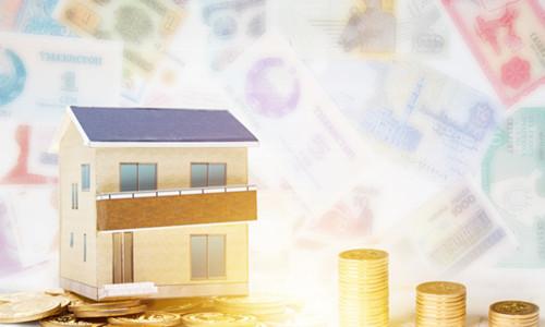 房價開始大規模變動,剛需客可以動手瞭麼?