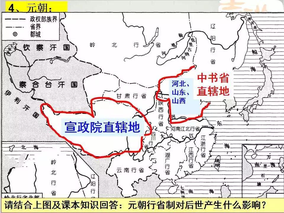 揭阳市城区人口多少人口_揭阳市城区规划图