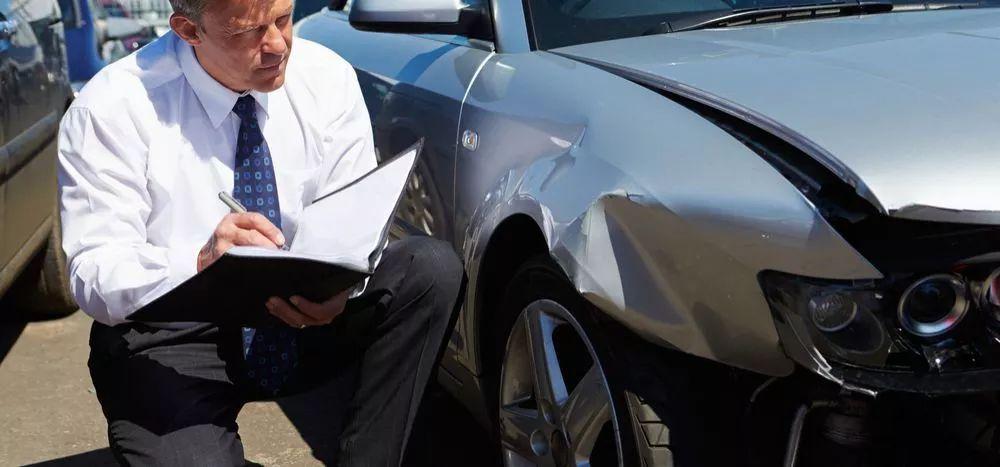 车险理赔丨车险怎么买最便宜 便宜车险又有哪些猫腻
