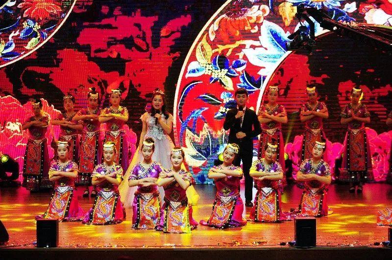 共圆我们的一中梦,共圆我们的中国梦!