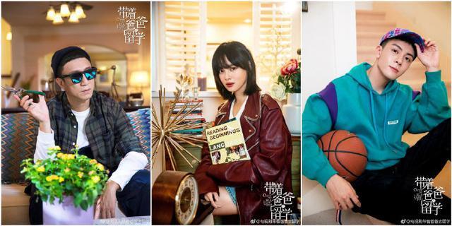 東方衛視2019年上半年確定要播出的五部戲,有兩部1月份就會播出
