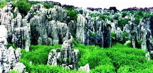 赫章人口有多少_毕节有望设市的县,煤炭资源达57.5亿吨,距高铁站仅90公里