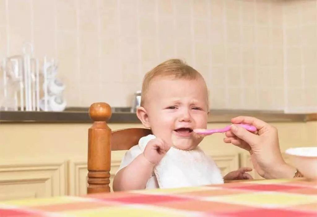 吃避孕要多久能要孩子