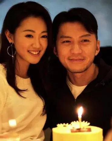 TVB力捧小生承认已找到结婚伴侣 与前任分手是不想被约束
