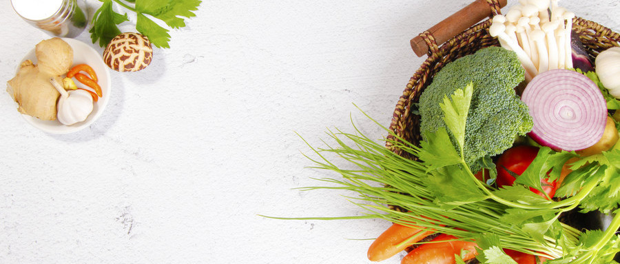 古老的饮食方法对健康更有益?