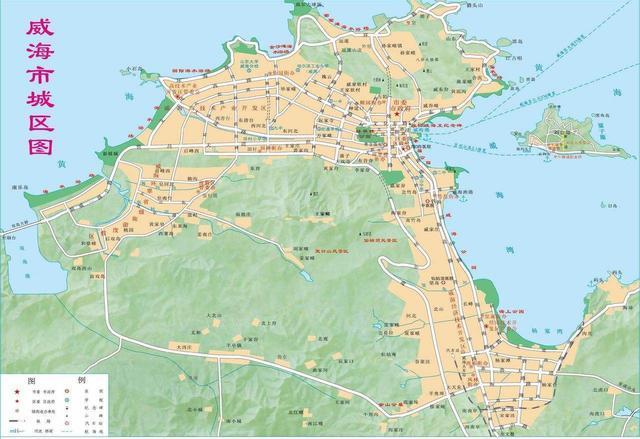 贵阳市总人口_贵州省贵阳市各地的人口