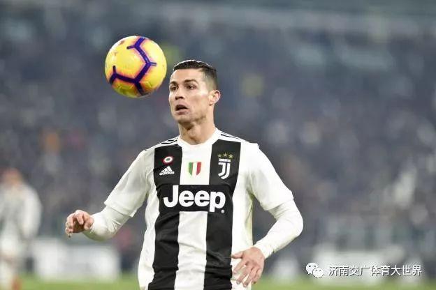 近日,c罗接受了葡萄牙媒体的采访,在采访中透露,他会在2019年重返图片