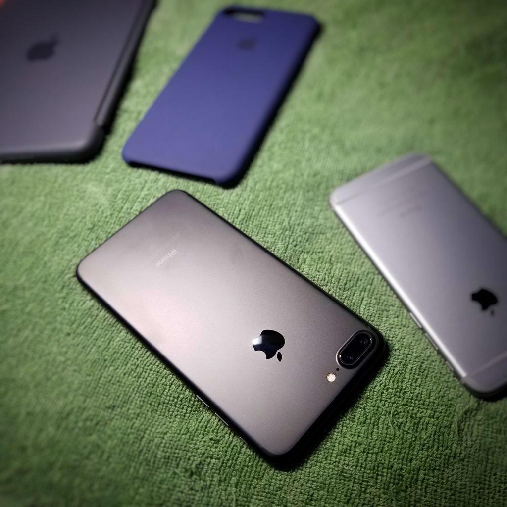 手机性能排名:苹果倒4,小米第5,第一你根本不认识!