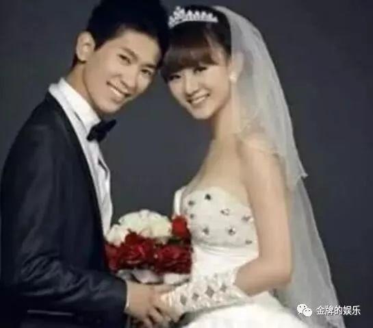 《乡村爱情》中的李副总宣布已经离婚:不做夫妻仍是朋友(图8)