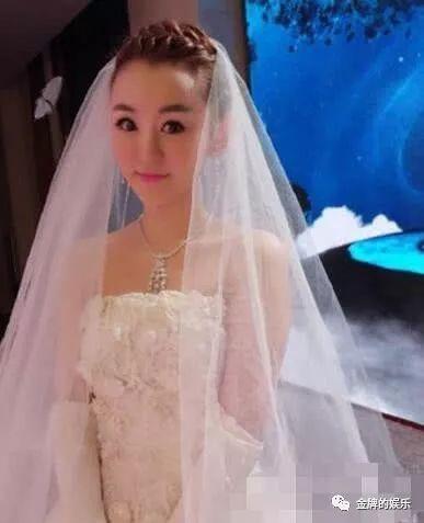 《乡村爱情》中的李副总宣布已经离婚:不做夫妻仍是朋友(图7)