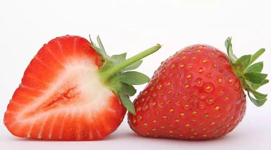 南宁水果批�yn�g.��d_最近这种水果在南宁大量上市!但是吃多了会…赶紧看,别怪我没提醒你!