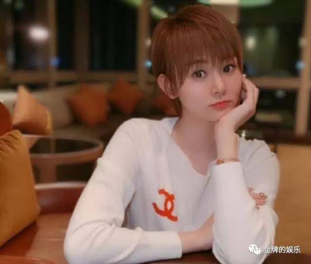 《乡村爱情》中的李副总宣布已经离婚:不做夫妻仍是朋友(图9)