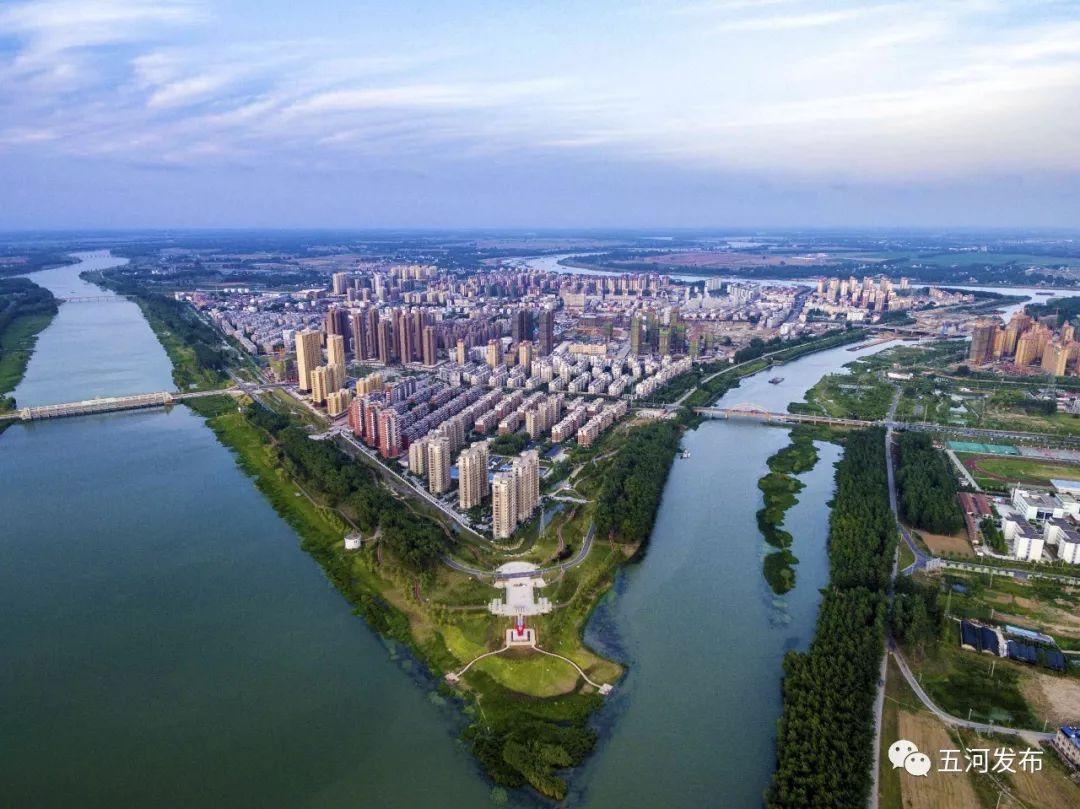 五河县人口有多少_五河县的人口