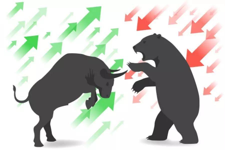 2019年经济崩溃_顶尖经济学家预言 美国2019年要崩溃,经济 泡沫 将破灭
