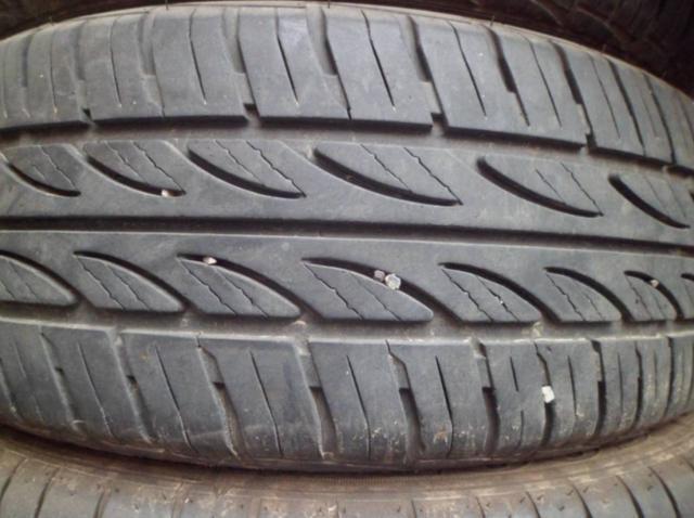 保养?知道这几点就能明白冬季轮胎用处_北京pk拾赛车开奖结果