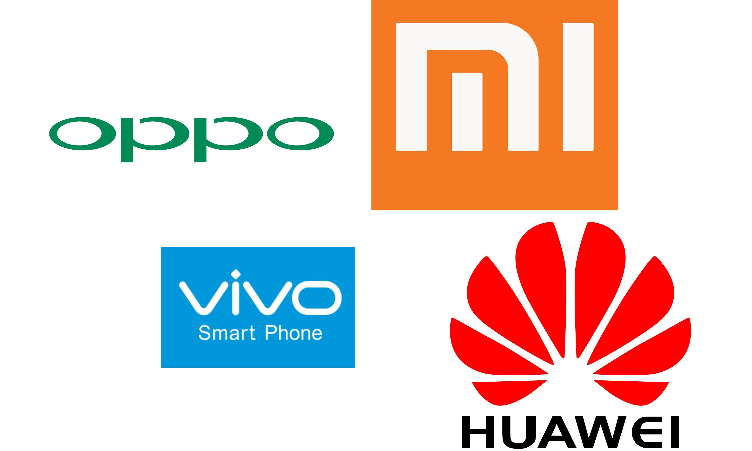 小米手机都是贴牌生产?董明珠声讨小米背后的无知与狭隘