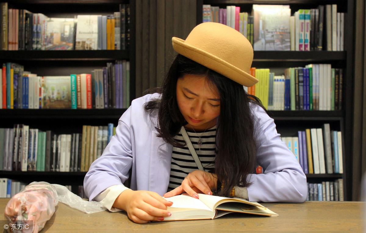 高考专家,掌握这4点学习英语的技巧,高考英语至少提升40分!