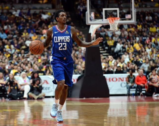 NBA赛程接近一半西部季后赛球队已基本明朗四支球队开始掉队