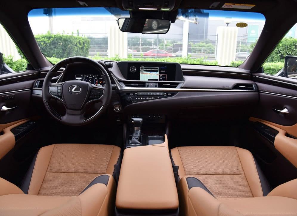 28万就买中大型豪车还是进口年年销量第一保养费用仅奔驰零头_广