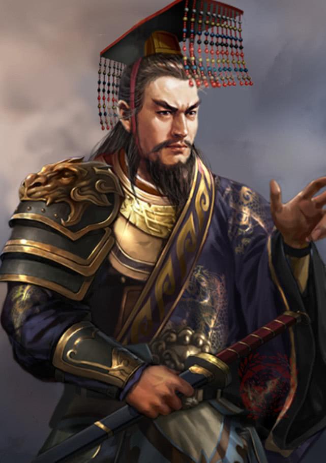 司马炎篡位后厚待曹氏家族,刘裕篡位后是怎么对待司马家族的