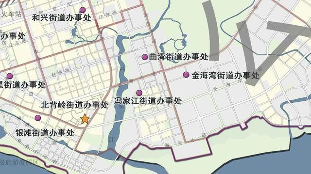 北海市区人口_钦州1988年开放,作为中国沿海政策最优惠的城市最集中的城市,为