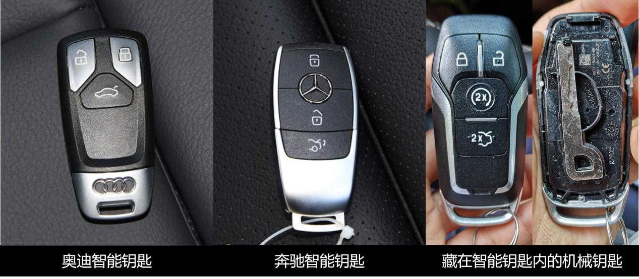 消逝的车钥匙_搜狐汽车_搜狐网_凤凰彩票开奖
