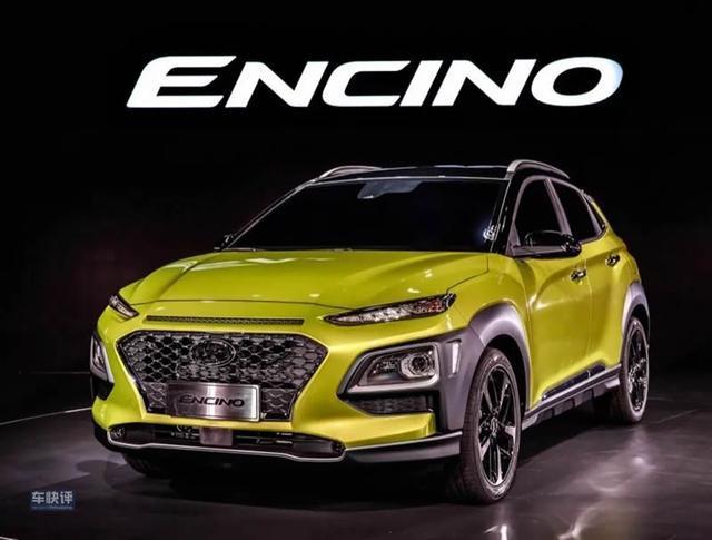 11月销量同比降25%新款车型成炮灰北京现代需找好自身定位_凤凰彩