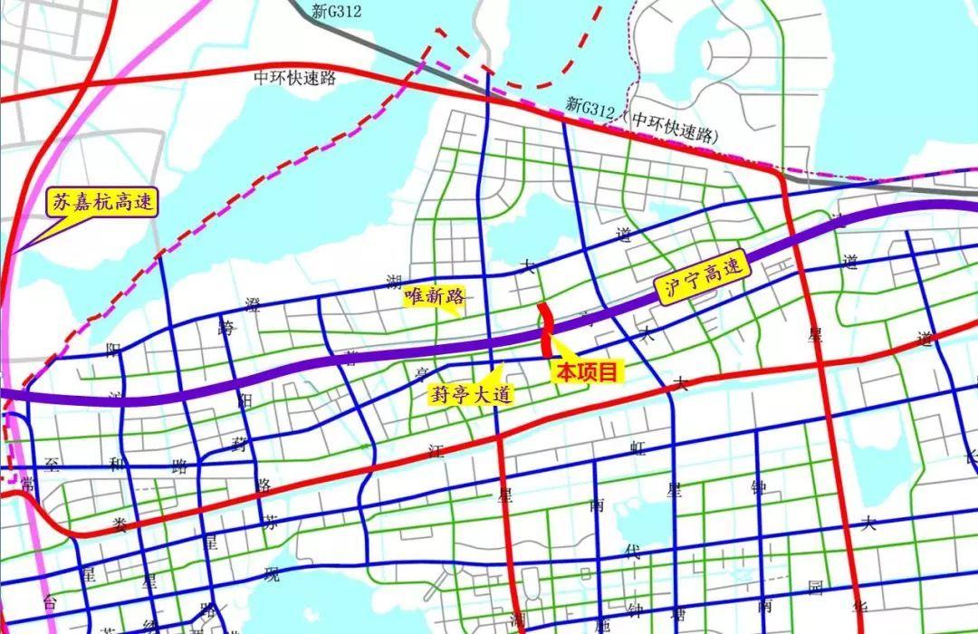 南通市锡通园区规划图