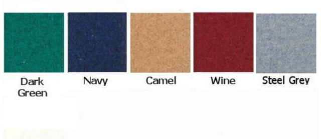 秋冬色彩搭配,穿出一直高级的气质