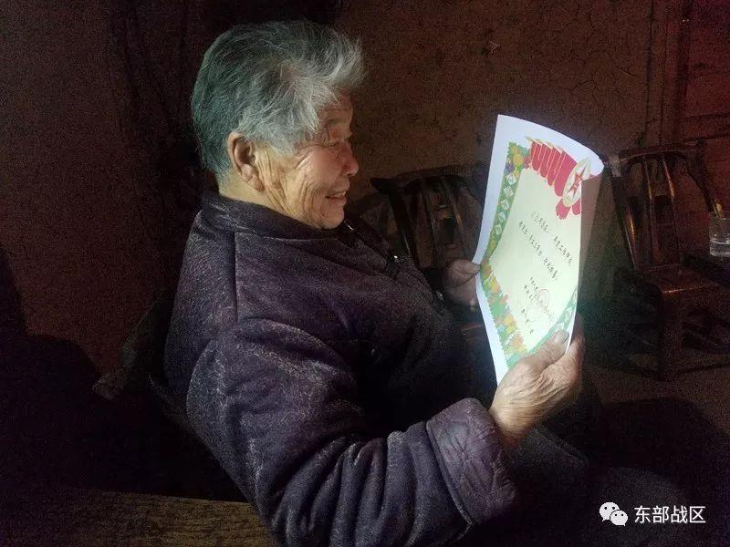 春节慰问部队送什么礼物好图片