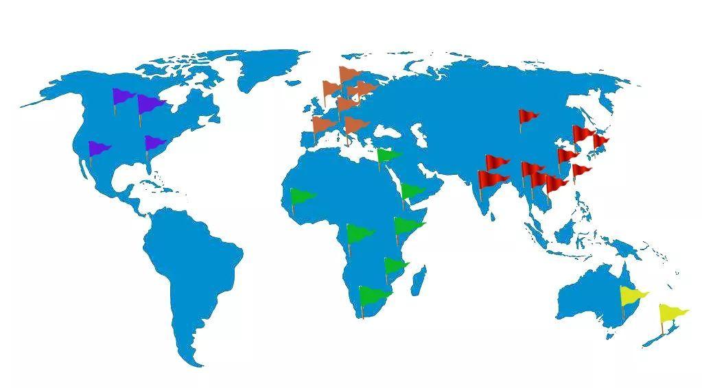 深圳香港gdp_43个投资项目涌入,柬埔寨21个经济特区直追深圳(2)