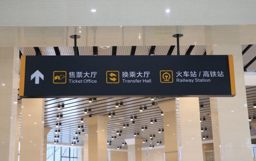 客运站人脸识别系统