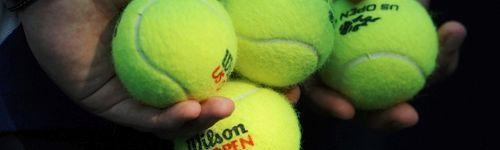 """一颗""""网球""""引发的Xue案..."""