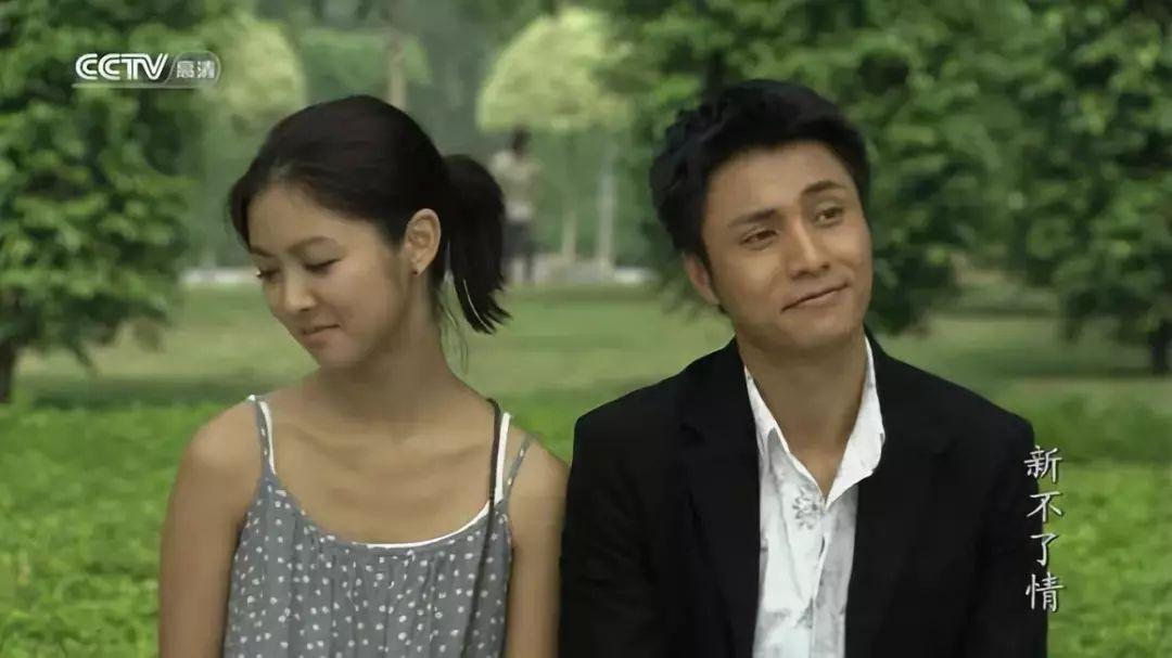 正文次年,又与陈坤一同演唱了电视剧《新吹灯情》,并不了了主题曲鬼出演电视连续剧图片
