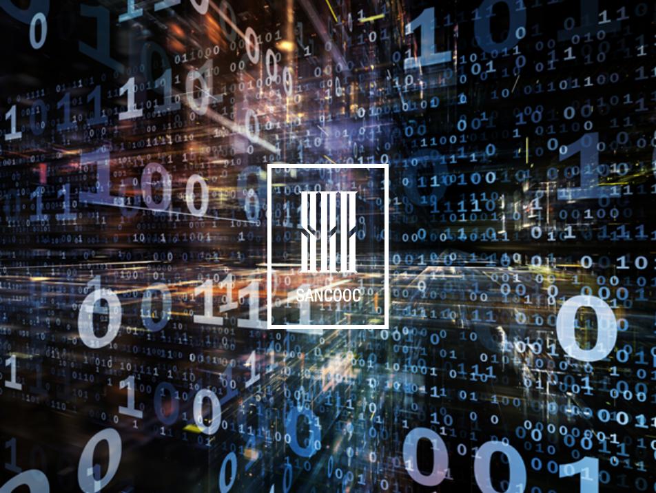 尚库链SANCOOC,科技创新模式再造现货流通市场