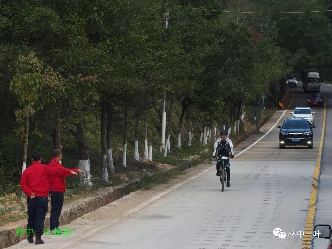 潮州古城图片