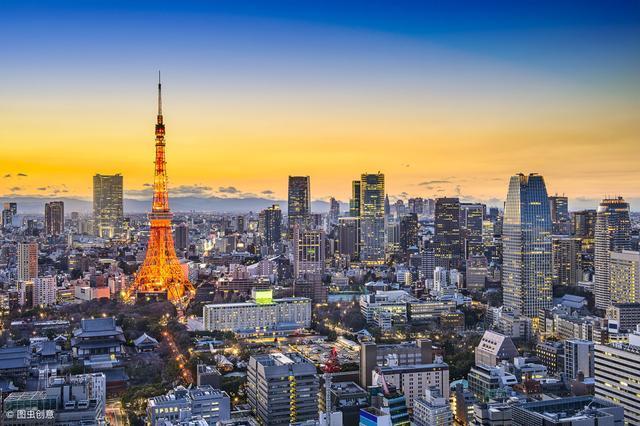 2020年东京面积和人口是多少_2020年东京奥运会