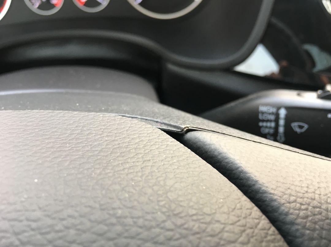 宝沃BX5究竟值几宝沃汽车配件官网万?