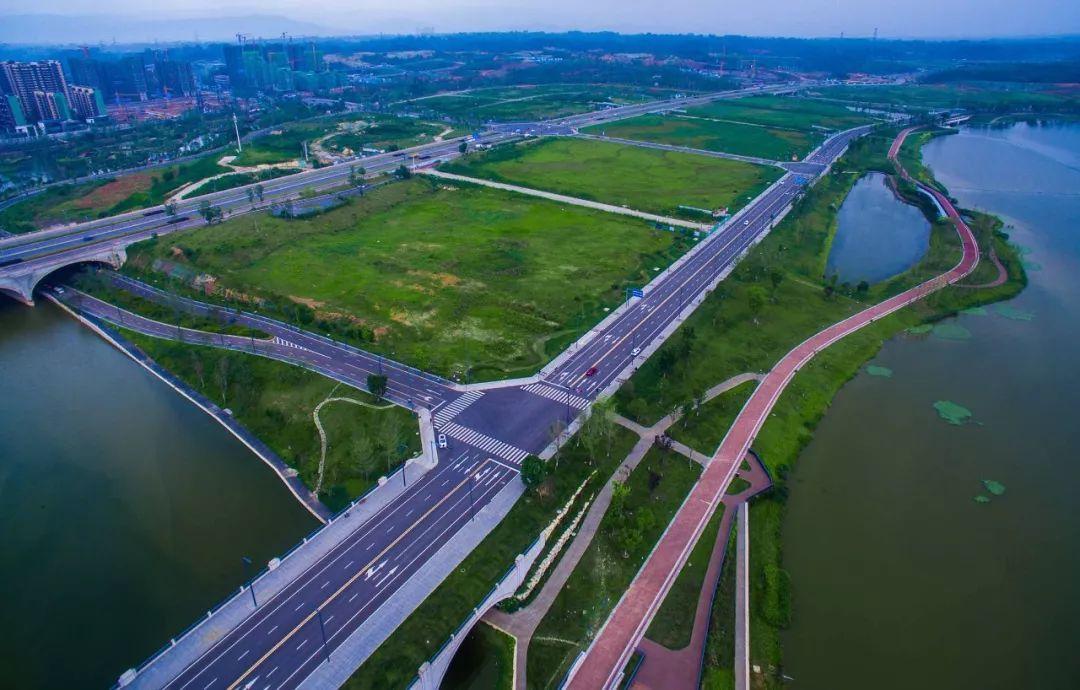 新津GDP_重磅 新津将申请撤县设区