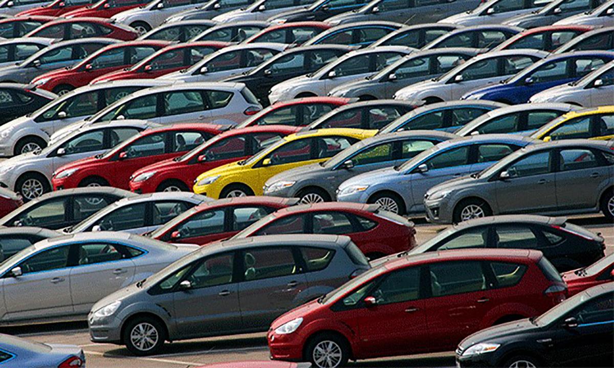 """印度""""汽车之家""""CarDekho获11亿美元A轮融资推动二手车保险、金融业务"""