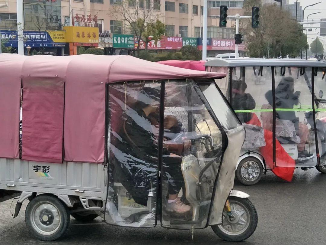 电动汽车以旧换新丨丽驰开启超值置换平台_pk10北京赛车