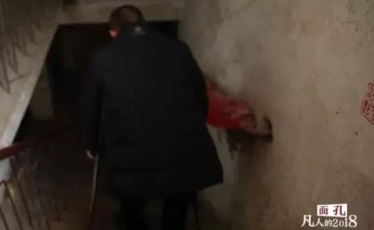 吉林市民金哲宏:冤狱23年 被无罪释放