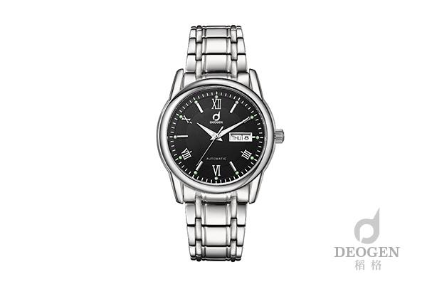 礼品定制手表的定制方式有哪些?