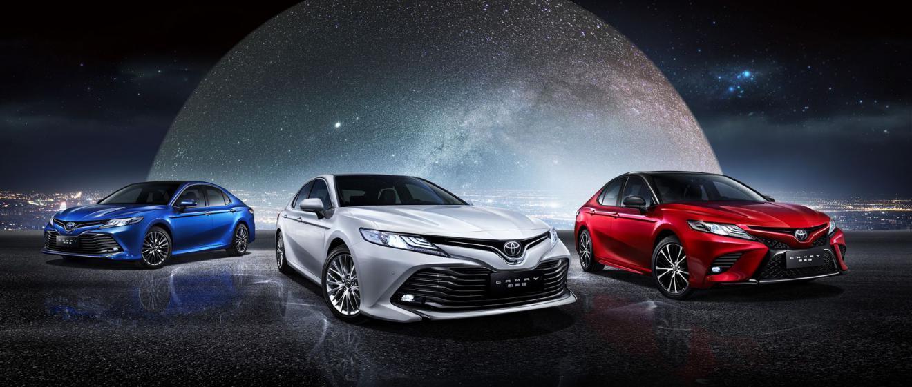以消费者的名义中国汽车圈的奥斯卡即将揭晓_云南快乐十分近100期
