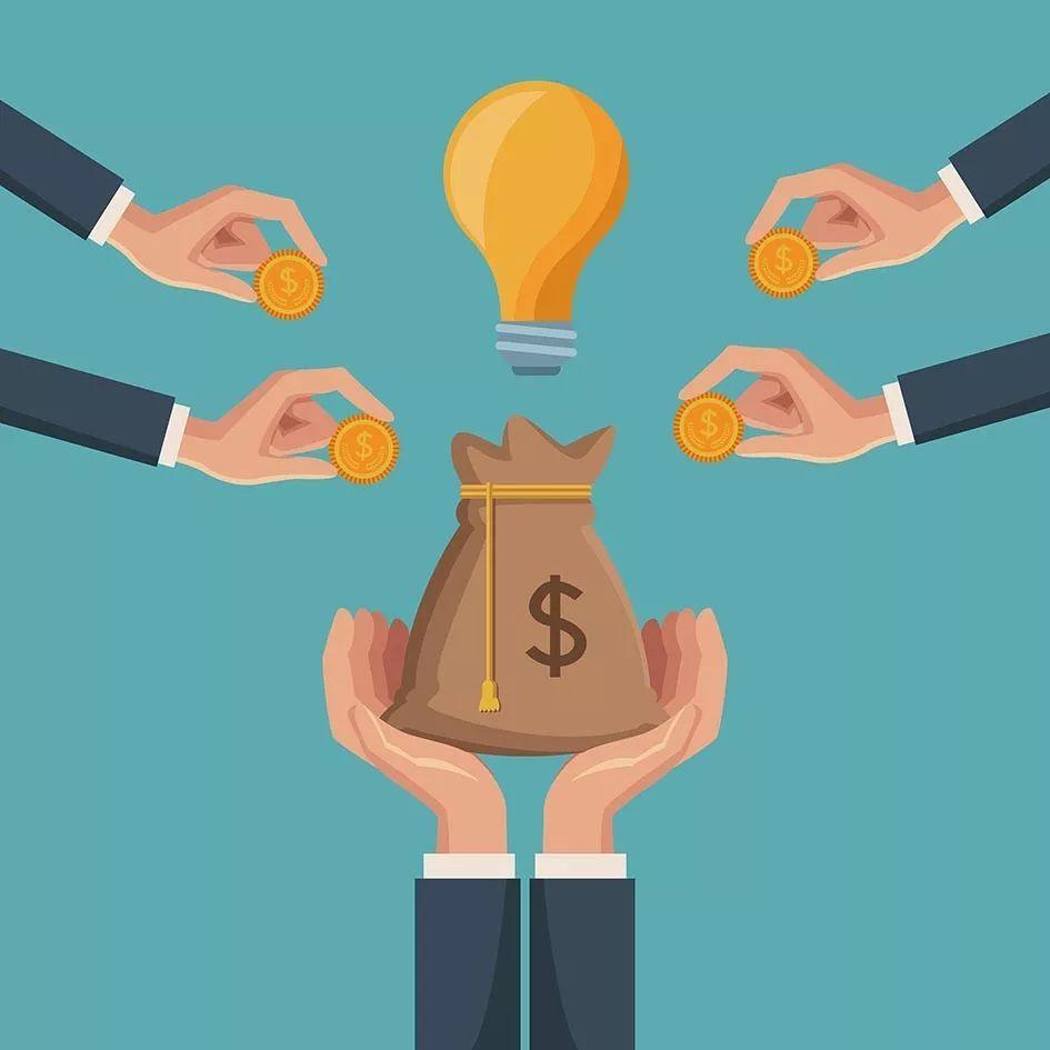 确保主业强增长建设金融新生态中国平安金融科技转型成效显著保险