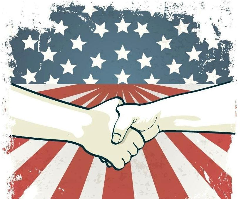 美国签证通过如何才能一次搞定,你可以借鉴以下五点!