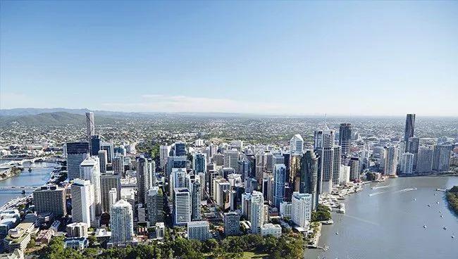 新州昆州相继暂停商业投资移民澳移民名额成香饽饽