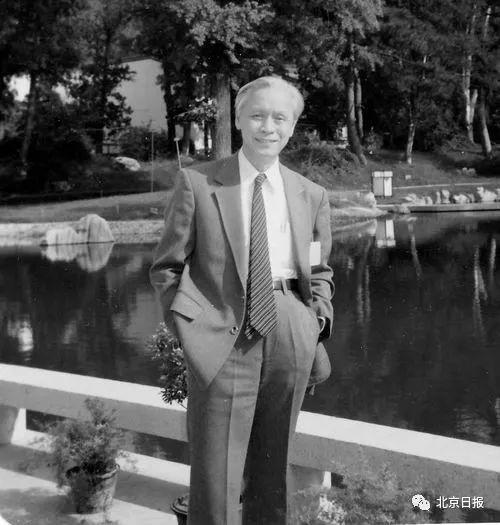 病毒学家顾方舟逝世,他用小糖丸消灭了中国的小儿麻痹