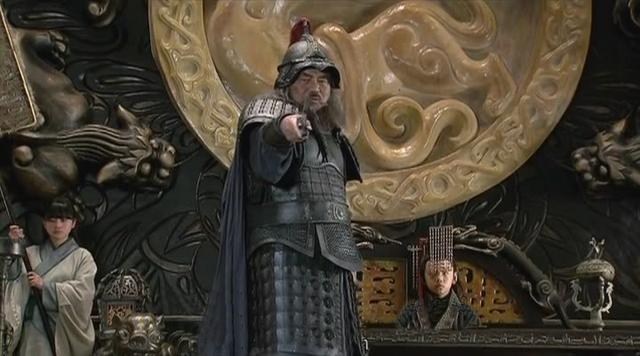 王允策反吕布杀掉董卓后为何没能兴复汉室? 评史论今 第1张