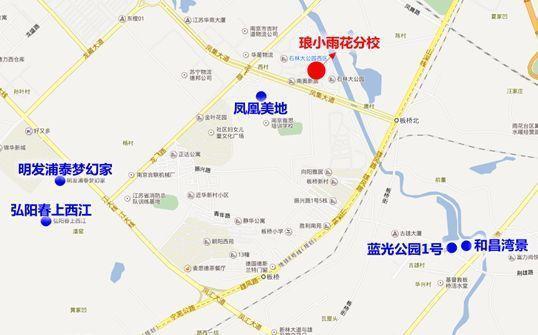 宁南县人口_四川凉山宁南县泥石流致约40人失踪